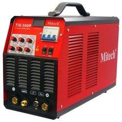 Mitech TIG 300P