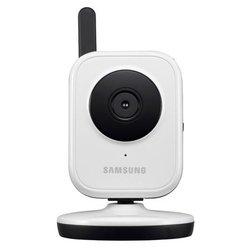 Samsung Дополнительная камера SEB-1019RW (для SEW-3036)