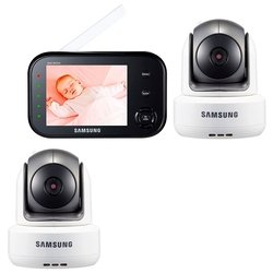 Samsung SEW-3037W (��� ������)