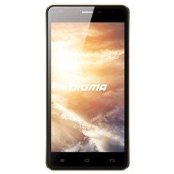 Digma VOX S501 3G (графит) :::