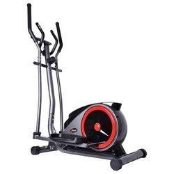 Coden Fitness ET-516E