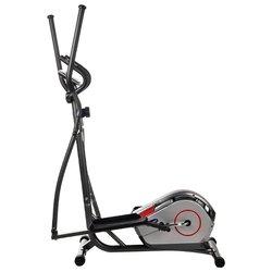 Coden Fitness 360E