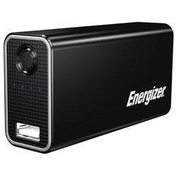 Energizer UE2602
