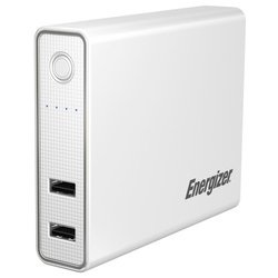 Energizer UE10402
