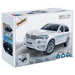 BanBao BMW 6803-2 X5