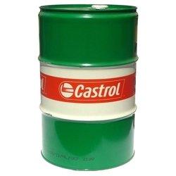 Castrol Magnatec Professional GF 0W-20 208 л