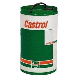 Castrol Magnatec Professional A3 10W-40 60 л
