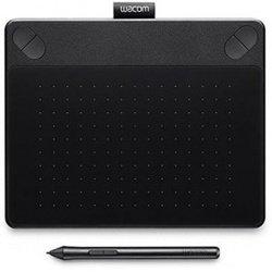 Графический планшет Wacom Intuos Art PT M (CTH-690CK-N) (черный)