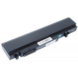 Аккумулятор для ноутбука Dell Studio 1647 Series, XPS 16 (1645), XPS 16 (1647), XPS 1640, XPS 1647 (Pitatel BT-269)