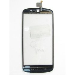 �������� ��� Acer Liquid Z530 (99085) (������) (1-� ���������)