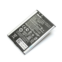 Аккумулятор для ASUS ZenFone 2 Laser ZE550KL, ZE601KL (С11P1501) (98999) (1-я категория)