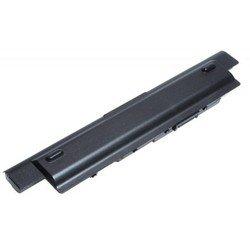 Аккумулятор для ноутбука Dell Inspiron 3421, 3437, 3521, 3542, 3543, 3721, 5421, 5521, 5537, 5721, N5537, N5721, N5737, N5748, Latitude 3000, 3440, 3540, E3440, E3540, Vostro 2421, 2521 (Pitatel BT-1210H) (повышенной емкости)