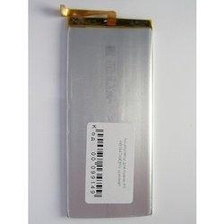 Аккумулятор для Huawei P8 HB3447A9EBW (99149) (1-я категория)