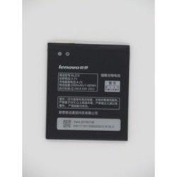 Аккумулятор для Lenovo S650 BL210 (69913) (1-я категория)