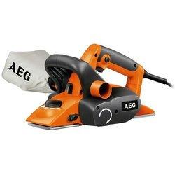 AEG PL 750 (419140)