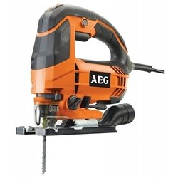 AEG STEP 100 X (451000)