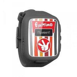 ������� ����-������� � GPS �������� Fixitime (������)