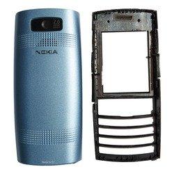 ������ ��� Nokia X2-02 �� ������� ������ (�0944180) (�����)