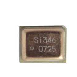 Микрофон для Samsung C3322 (М0141568)