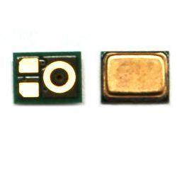 Микрофон для Samsung i8000, S5250 (М0943647)