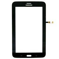 �������� ��� Samsung SM-T111 Galaxy Tab 3 7 ���� (������) (�0946619)