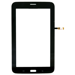 Тачскрин для Samsung SM-T111 Galaxy Tab 3 7 дюйм (черный) (М0946619)