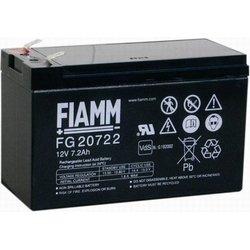 Fiamm FG20722