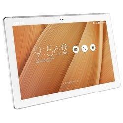 ASUS ZenPad 10 Z300CNL 32Gb (90NP01T5-M02290) (белый) :::