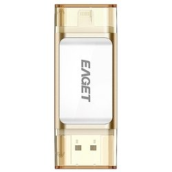 EAGET I60 128GB
