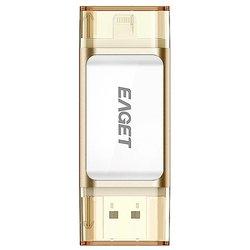 EAGET I60 64GB