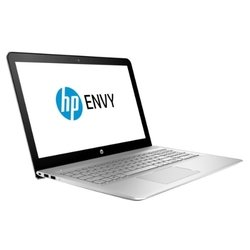 "hp envy 15-as006ur (intel core i7 6560u 2200 mhz/15.6""/3840x2160/16.0gb/1256gb hdd+ssd/dvd нет/intel iris graphics 540/wi-fi/bluetooth/win 10 home)"