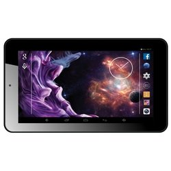 estar easy ips quad core (mid7318)