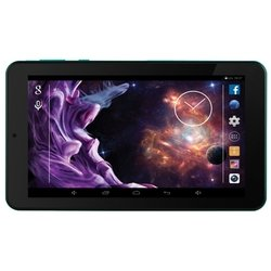 estar beauty hd quad core (mid7338)