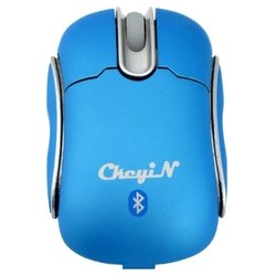 CkeyiN BM-03B Blue Bluetooth