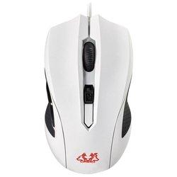 ASUS Cerberus Arctic Mouse White USB