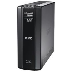 apc by schneider electric back-ups pro rs 900 230v