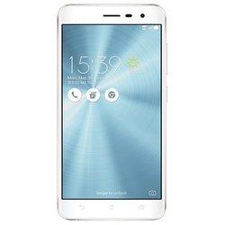 ASUS ZenFone 3 ZE520KL 32Gb (белый) :::