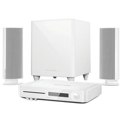 Harman/Kardon BDS 485S