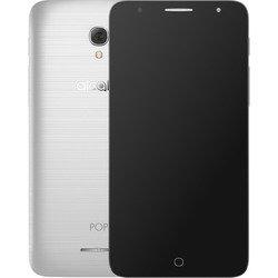 Alcatel POP 4 Plus 5056D (серебристый) :::