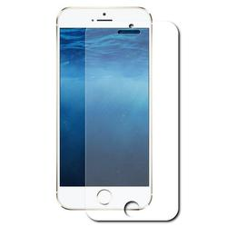 защитная пленка для apple iphone 6 plus, 6s plus (onext 40806) (суперпрозрачная)