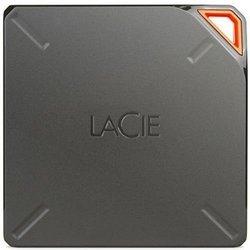 LaCie Fuel 1TB (STFL1000200)