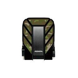 A-DATA AHD710M-1TU3-CCF (камуфляж)