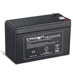 CROWN SH9-12
