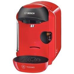 Bosch TAS 1253 (�������)