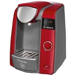 Bosch TAS4304EE Joy (�������)