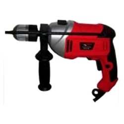 intertool dt-0176