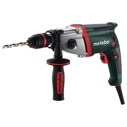 metabo be 751 (���)