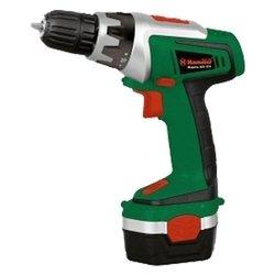 Hammer ACD142