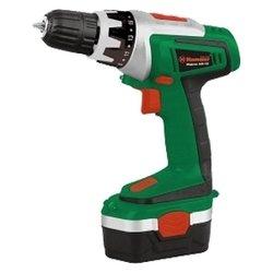 Hammer ACD182