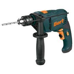 Bort BSM-750U